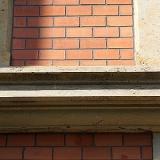 Klinkerfassaden Sanierung Klinkeraustausch- und Sanierung - Nachher