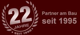 BSN Bautenschutz seit 22 Jahren am Bau